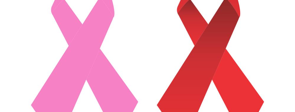 differenze cancro tumore