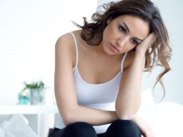 cancro ovarico rischi
