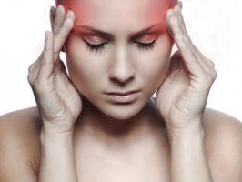 tumori al cervello