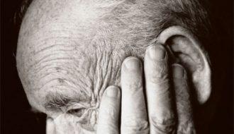info su morbo di alzheimer