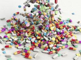 epatite c cause e cura