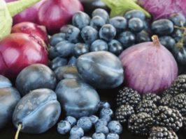 flavonoidi e cancro