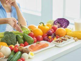 dieta senza grassi e cancro