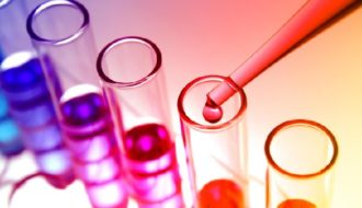 immunoterapia e cancro