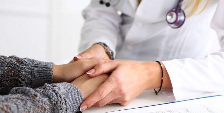 ricerca e malattie infiammatorie autoimmuni