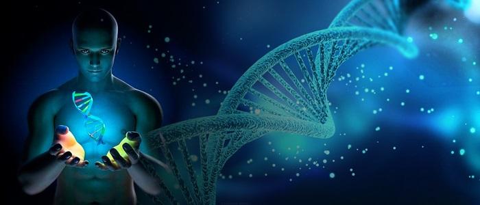 informazioni sulla genetica