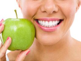 Legame tra tumori e problemi ai denti