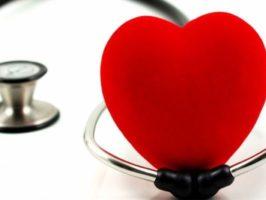 tumori al cuore