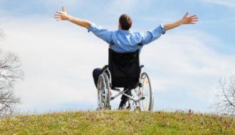 sclerosi multipla un nuovo orizzonte