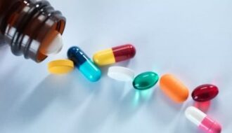 farmaci VS placebo